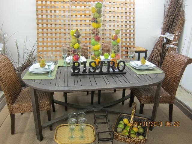 estate-sale-staging-bistro-full